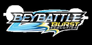BEYBATTLE