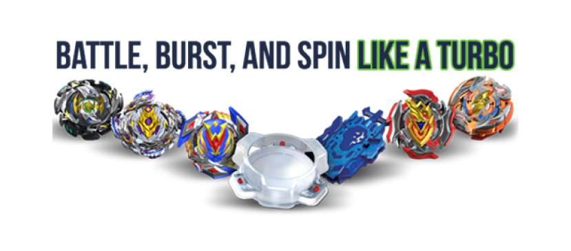 battle-burst-and-spin-like-a-turbo